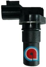 Camshaft Position Sensor for Nissan Altima Versa Cube,Infinity 31935-8E007/8E005