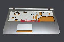 New HP Probook 450 G3 Palmrest Touchpad Keyboard Upper Case 828402-001