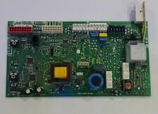 VAILLANT ECOTEC PLUS PCB 0020132764 REFURBISHED WITH 12 MONTHS WARRANTY
