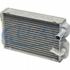 Universal Air Conditioner HT398229C Heater Core
