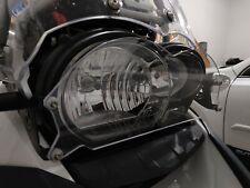 Headlight Protector for BMW R1200GS, GSA