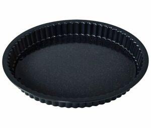 Birkmann Tarteform mit losem Boden Premium Baking 28cm Quicheform Kuchenform