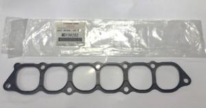Mitsubishi 380 Manifold Gasket Genuine Parts