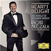 Deutsche Grammophon Opera Classical Music CDs