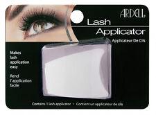 Nip~ Ardell Lash Applicator False Eyelash Fake Lashes