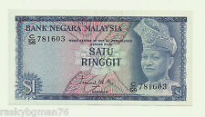 RM1 1st series prefix C/58