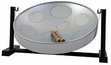 "table top mini Steel Drum, from the world leader in PAN ""Jumbie"""