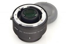 Nikon TC-17E II 1.7x // 30437,1