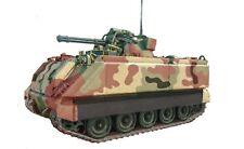 Italeri M163 VADS in 1:35 510006560 Italeri 6560