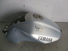 Serbatoio Benzina Carburante Galleggiante Pompa Yamaha FZS 600 Fazer 2002 2003