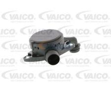 VAICO Ventil, Kurbelgehäuseentlüftung V30-2620 Mercedes 300 320 350 CDI W204