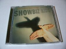 STEELY DAN - Showbiz Kids - The Steely Dan Story 1972-1980 - 2 CD Album