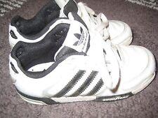 Adidas Good Year Sneaker Turnschuhe, Weiß, Gr. 30, wenig getragen!