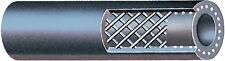 ACDelco 32104 Crankcase Vent Hose
