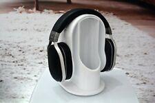OPPO PM-2 Planar Magnetic Headphones Black - Ex Demonstration