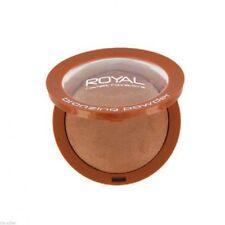 Royal Baked Bronzing Bronzer Powder Compact 1
