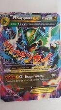 Moderate Play Ultra Rare Pokémon Individual Cards