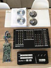 Newtek VT-5 TV Production Suite komplett