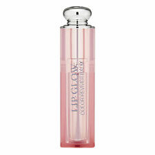 Christian Dior Dior Addict Lip Glow Color Awakening Lip Balm 006 Berry, 3.5g
