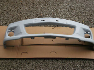 Astra H  VXR front bumper complete, 3 door,  painted your colour.