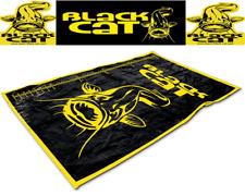 Black Cat Unhooking Matte / Abha...