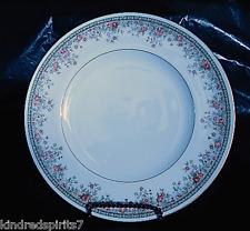 NORITAKE CHINA IRELAND - MORNING JEWEL #2767 - DINNER PLATE