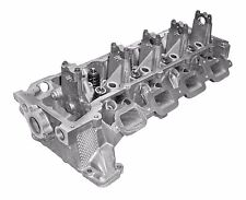 08-09 Jeep Commander New Cylinder Head Assembly Right Side 4.7L Mopar Oem