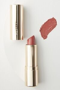 "ANTHROPOLOGIE ALBEIT Lipstick ""Peony"""