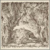 Mosaic - Secret Ambrosian Fire (Lim. Vinyl) Vinyl LP NEU OVP VÖ 01.05.2020