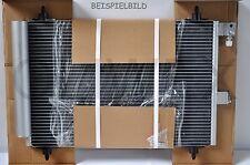 NRF Klimakondensator Kondensator 35748 BMW 3 (E46) X3 (E83)