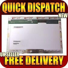 "LG PHILIPS LP154WX4(TL)(C8) 15.4"" LAPTOP LCD SCREEN NEW"