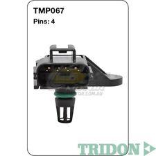 TRIDON MAP SENSORS FOR Ford Transit VM Diesel 02/12-2.2L, 2.4L Diesel