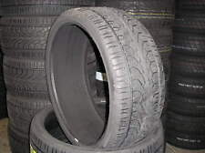 4 Delinte D8 Tires P305/30R26 ALL SEASON PERFORMANCE 3053026 New SUV Truck Tires