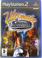 A TRAIN 6 - jeu video chemins de fer pour console PlayStation 2 Sony PS2 testé