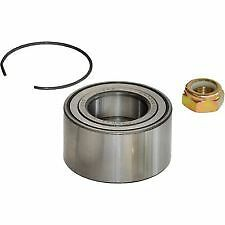 RENAULT TWINGO 1.2 16V 2004- FRONT WHEEL BEARING KIT BRT1105