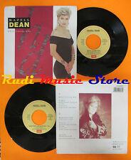 "LP 45 7"" HAZELL DEAN Who's leaving who Whatever i do 1988 italy EMI cd mc dvd"