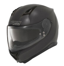 Motorcycle Helmet Nolan N87 Special plus N-Com SIZE L Colour: Graphite/