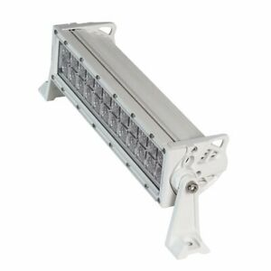 "HEISE Dual Row Marine LED Light Light Bar 14"" HE-MDR14"
