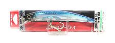 Yo Zuri 3D Crystal Minnow 110 mm Sinking Lure F1149-C24 (6119)