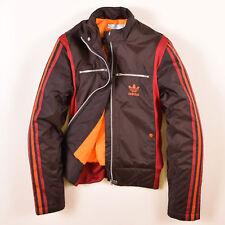 adidas jacke 158   eBay