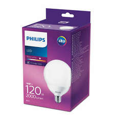 Lampadine bianchi per l' illuminazione da interno senza inserzione bundle
