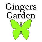 Ginger's Garden