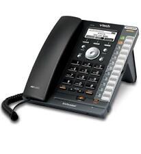 NEW Vtech VSP726 Deskset for ErisTerminal