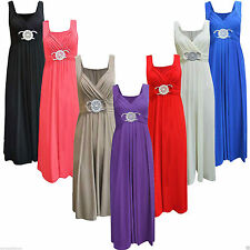 Unbranded Formal Maxi Dresses for Women