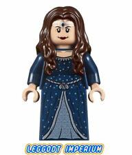 LEGO Minifigure - Rowena Ravenclaw - Harry Potter hp162 minifig FREE POST