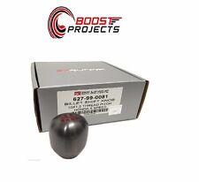 Skunk2 Billet Shift Knob 627-99-0081