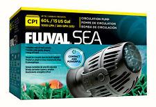 Fluval Sea Strömungspumpe - 1000l/h