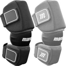 Marucci MPELBGRD Full Coverage Batters Elbow Guard Baseball/Softball Adult Size