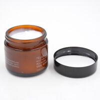 MELAO Snail Cream Shirink Pores Repair Whitening Cream Moisturizing Anti-ag M3P9