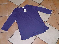 UCW BNWT LADIES LONG SLEVE TOP  SIZE 16